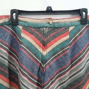 Free People Skirts - Free People boho skirt, size 12
